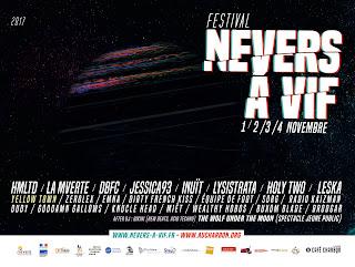 http://www.nevers-a-vif.fr/
