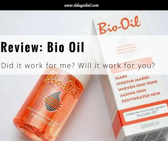 It Works Skin Care Reviews