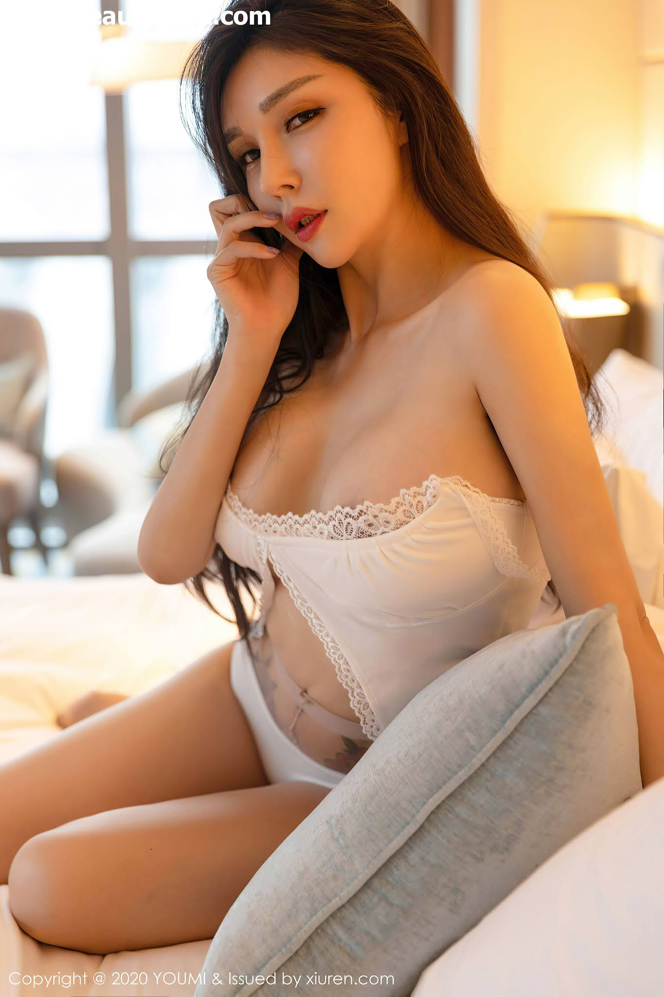 YouMi-Vol.541-Tian-Bing-Bing-Superbeautygirlx.com