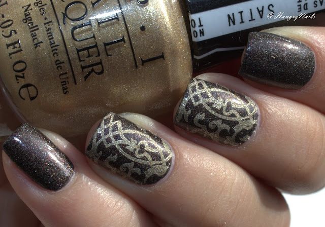 http://hungrynails.blogspot.de/2015/06/opi-my-private-jet.html