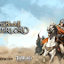 Monster Notebook'tan Mount & Blade II: Bannerlord sürprizi
