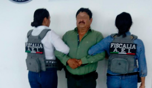 Juez dicta sentencia a ganadero que mató de un disparo a un menor en Xixitla