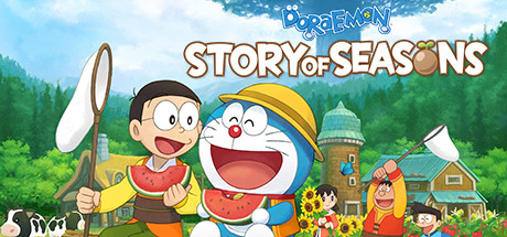 Doraemon Story of Season : A game that bring beautiful nostalgic moment Review