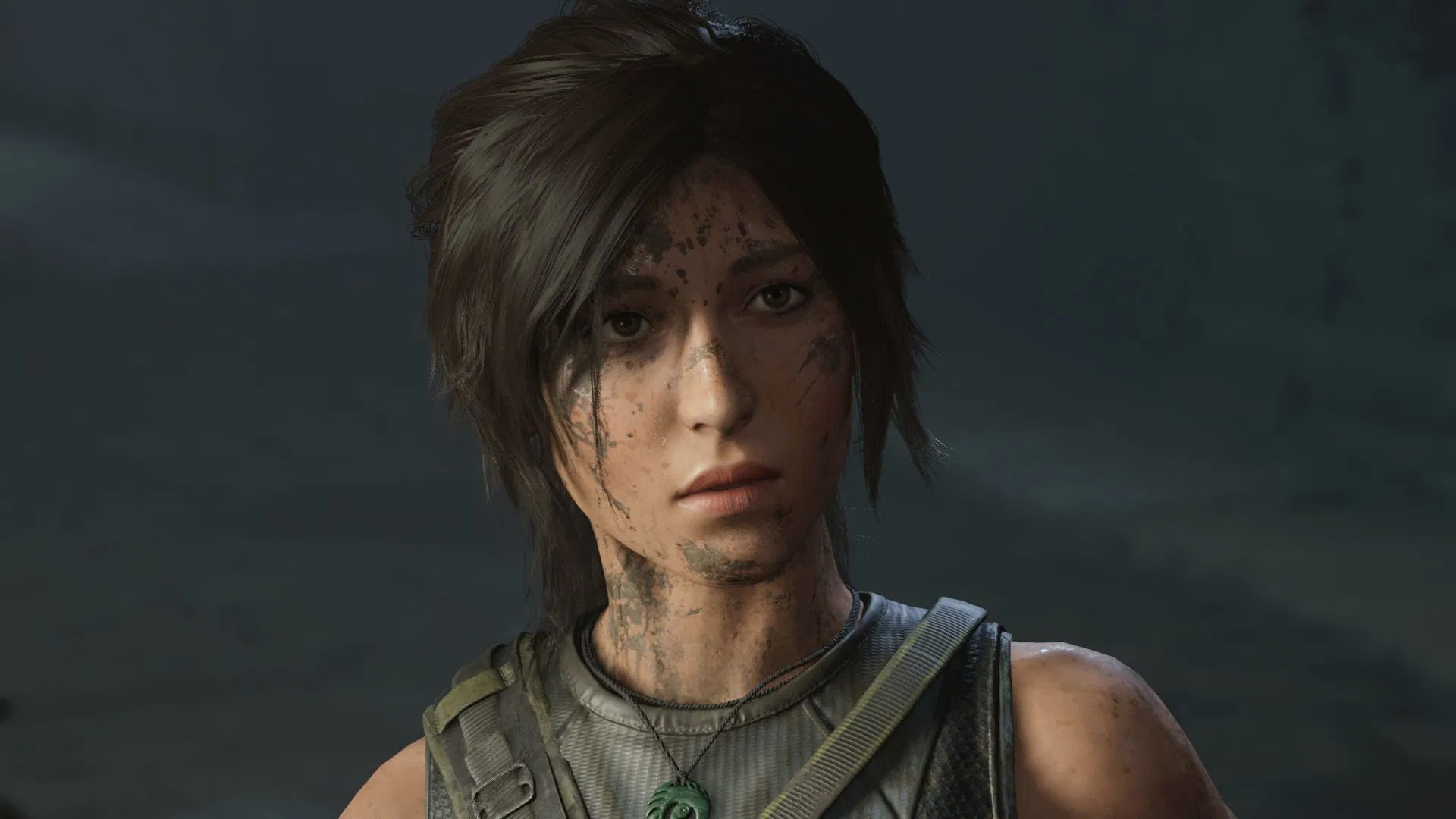 Lara Croft is celebrating 25 years
