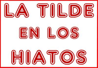 https://cplosangeles.educarex.es/web/quinto_curso/lengua_5/hiatos_5/hiatos_5.html