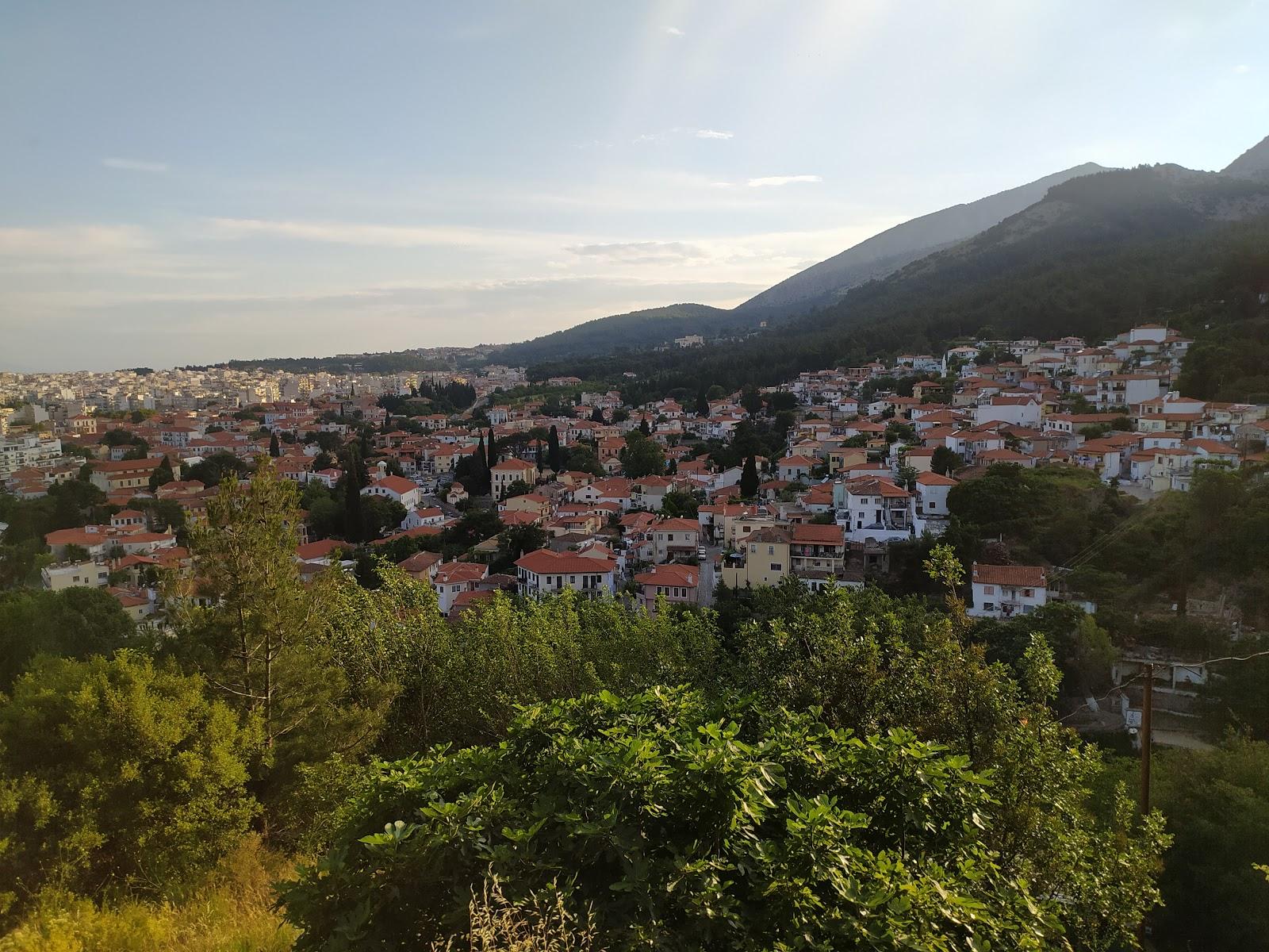 ΟΠΕΚΑ: Επίδομα έως 600 ευρώ για κατοίκους της Ξάνθης - Αιτήσεις