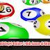 Main Judi Togel Online Lebih Aman di Situs Resmi