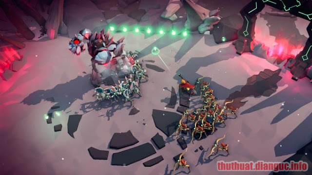 Download Game Masters of Anima Full Crack, Game Masters of Anima, Game Masters of Anima free download, Game Masters of Anima full crack, Tải Game Masters of Anima miễn phí