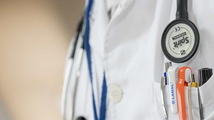 65 mil brasileiros se aventuram para cursar Medicina em países vizinhos