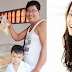 Neri Naig amazes netizens for being talented and practical wife