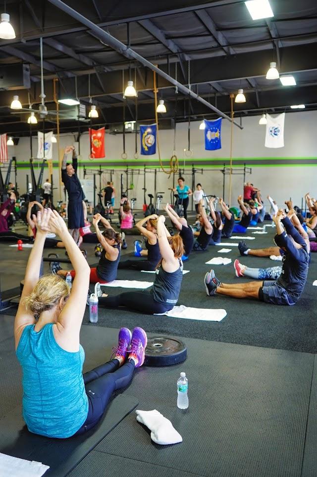 मांसपेशियों के संतुलन को कैसे सही बनाए रखे। Manspeshiyo ke santulan ko kaise sahi banaye rakhe