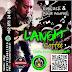 Langit Coffee Sachet