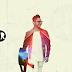 Fernando Martinez presenta su nuevo sencillo «Tengo Identidad»
