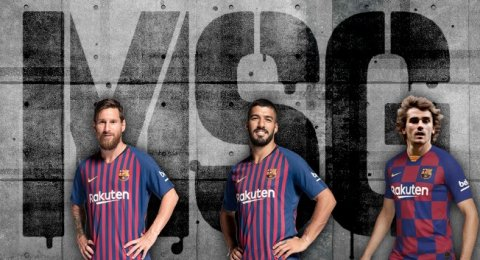 full-of-risk-barcelona-choose-not-to-Reduce-the-new-Trio