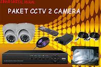 http://www.sinardigitalvisual.com/2016/07/jual-paket-2-kamera-cctv.html