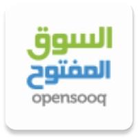 تحميل تطبيق السوق المفتوح - OpenSooq أحدث إصدار 8.0.00  للأيفون والاندرويد (رابط مباشر) 2021