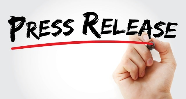 press release writing mistakes pr content guidelines public relations tips