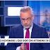 [VIDEO] L'ÉDITO DE GUILLAUME BIGOT : «LES OMBRES DU 13 NOVEMBRE»