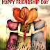 friendship day wallpapers images pics