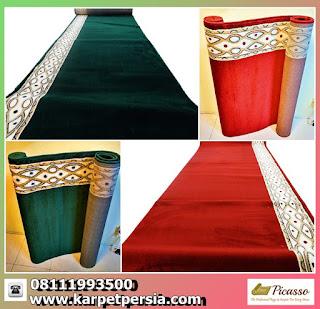 karpet sajadah, karpet persia, karpet masjid minimalis