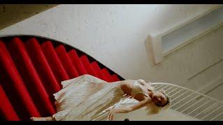 lavender's blue lyrics - charlotte lawrence