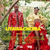 VIDEO | Zuchu Ft. Diamond Platinumz _-_ Litawachoma {Mp3} Download