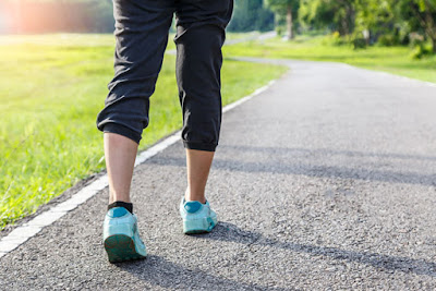 walk-faster-to-live-healthy-longer