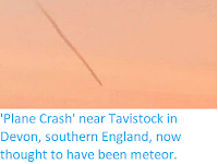 http://sciencythoughts.blogspot.com/2019/09/plane-crash-near-tavistock-in-devon.html
