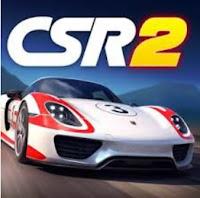 Csr2 Apk