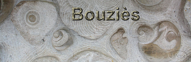 Bouziès