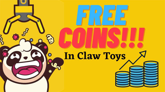 how to download claw game for android,how to download captain claw game for android,how to download claw game for pc,how to download captain claw game for pc,how to download captain claw game for mac,claw machine,android game,how to download captain claw on android,how to download captain claw game,android games,claw for android,claw machine game,how to download captain claw for windows 10,how to download and install captain claw,captain claw,android,claw android
