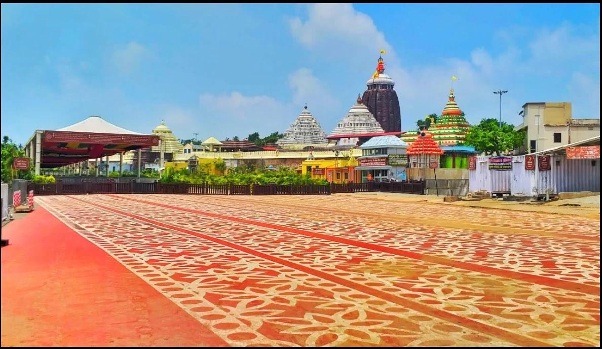 Puri jagannath rath yatra 2020 date live, Puri jagannath temple rath yatra 2020 date, Puri jagannath ulta rath yatra 2020 date, Jagannath puri rath yatra hindi mai, Jagannath puri rath yatra hindi video, Jagannath puri rath yatra live telecast in hindi