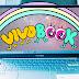 6 Alasan VivoBook S14 S433 Paling Cocok untuk Generasi Muda