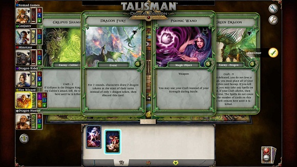 talisman-digital-edition-pc-screenshot-www.ovagames.com-3