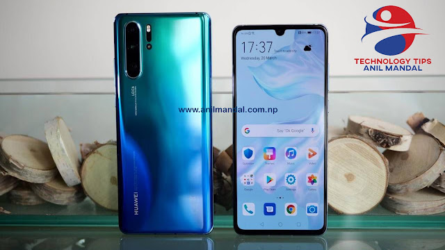 huawei p30, 华为 p30, oneplus 7 pro, 华为 p30 pro, samir jain, p30 lite, 华为 商城, huawei p30 pro, camera, 华为 p30 pro 价格, 华为 p30 价格, p30 vs p30 pro, huawei zoom, huawei apple, huawei p30 pro zoom, huawei p30 vs p30 pro, huawei p30 pro caracteristicas, hawei p30, huawei p30 camera, huawei 30 pro, huawei p 30, huawei p30 pro price usa, vmall, huawei p30 pro vs samsung s10 plus, huawei matebook e, huawei ascend