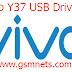 Vivo Y37 USB Driver Download
