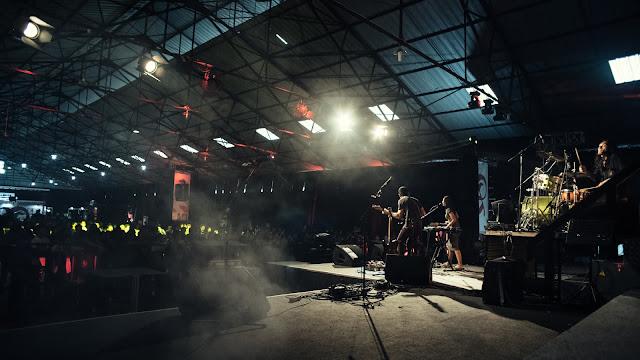 scaller, radiohead, alanis morissette