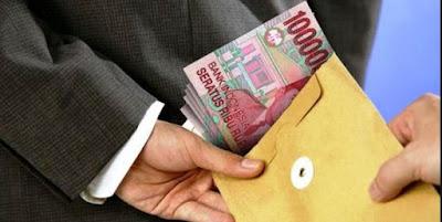 dana-untuk-tpq-dan-madin-di-kabupaten-pekalongan-di-korupsi