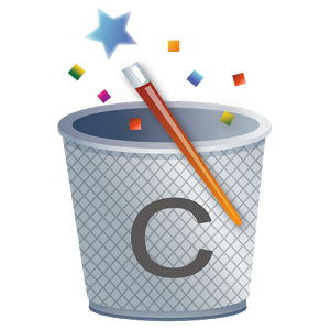 1Tap Cleaner Pro Apk Full Version 2.28