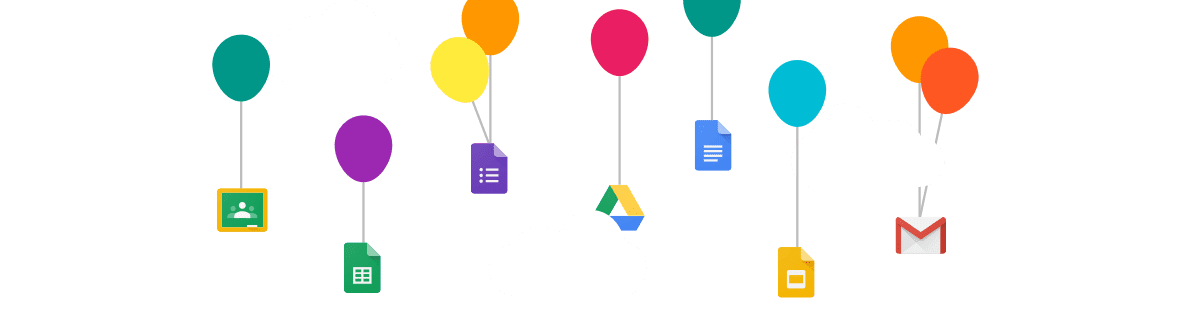 Its notices and alerts copy and transfer your mail and google drive copy and transfer your mail and google drive files to another google account ccuart Images