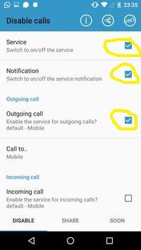 حظر المكالمات الواردة من اي شخص على تطبيق واتساب 2020