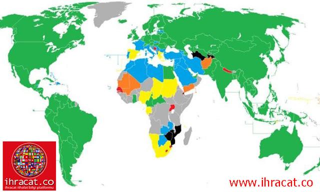 dünya ülkeleri işsizlik oranları, g20 işsizlik