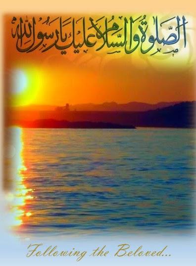 Prophet Muhammad,