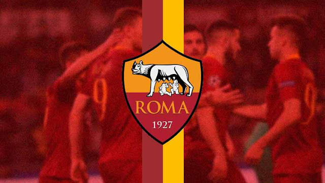 AS Roma Sports Director: We are not just sellers