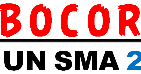 Bocoran Soal Un Sma Ipa 2016 2017 Lengkap