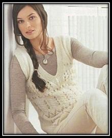 jilet-spicami-dlya-jenschin (36)