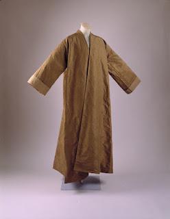 Ориентализм: видение Востока в западной одежде