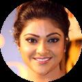 Actressabhiramiofficial_image