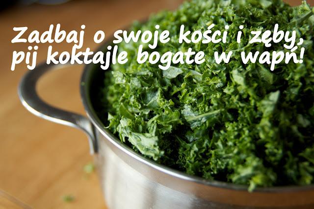 http://zielonekoktajle.blogspot.com/2016/05/zadbaj-o-swoje-kosci-i-zeby-pij.html