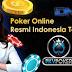 Poker Online Resmi Indonesia Terpercaya